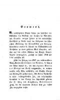 Friedrich der Große von Kolin bis Roßbach und Leuthen nach den Canits-Ordres im Königlichen Staatsarchiv