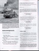 Italian Armored Vehicles of World War II