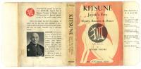 Kitsuné: Japan's Fox of Mystery, Romance & Humor