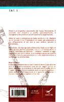 La lettera agli Ebrei. Introduzione e commento  8896441153, 9788896441152